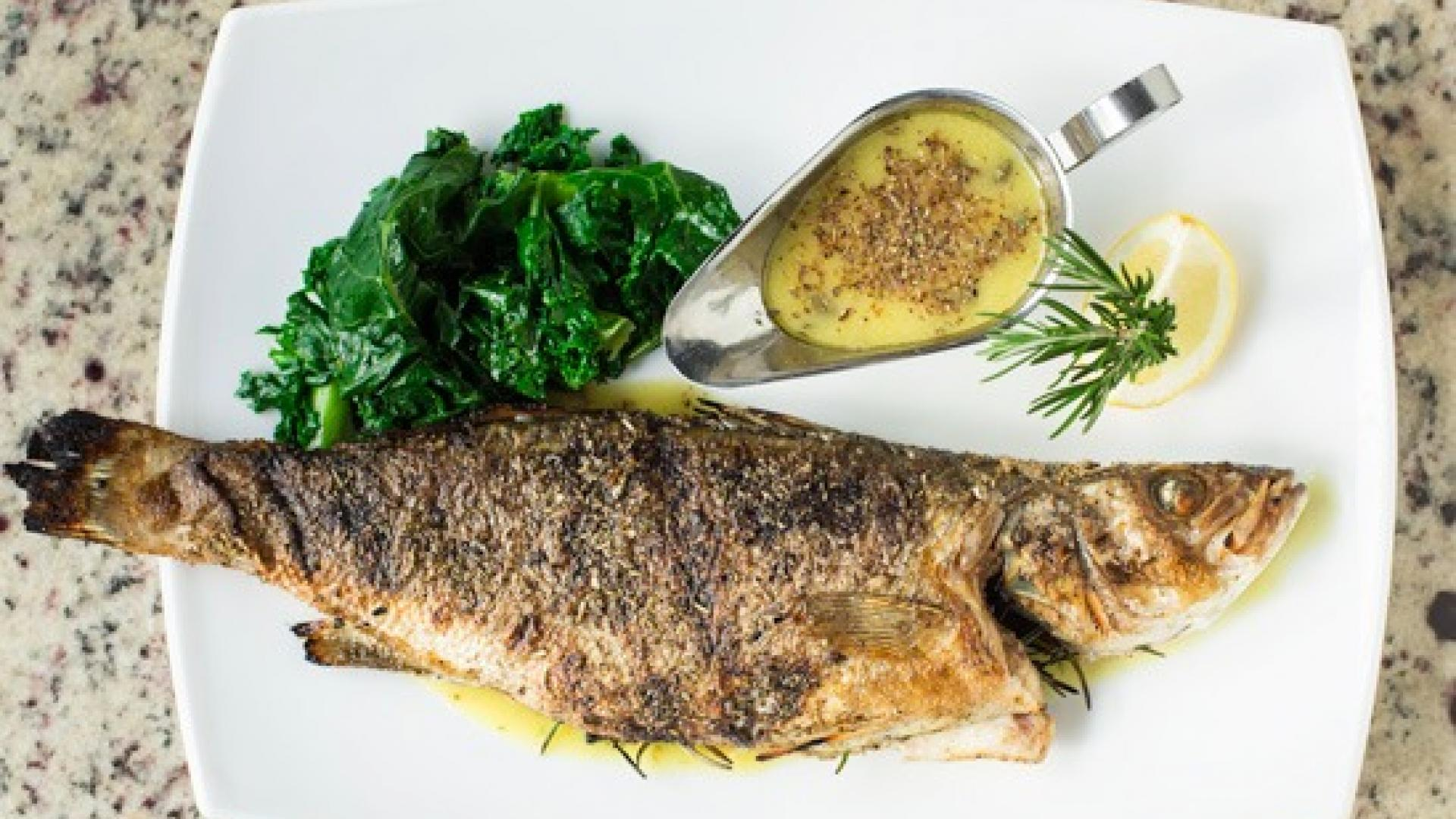 Whole Foods  Fish Oil